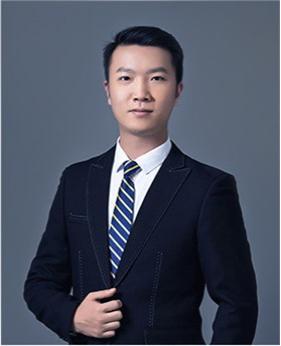 公司劳动纠纷律师咨询_免费法律服务电话-湖南大泽法律咨询服务有限公司