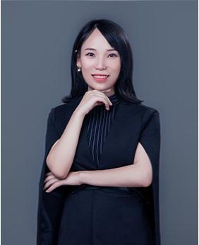 离婚法律咨询在线_离婚法律电话咨询相关-湖南大泽法律咨询服务有限公司