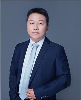 交通律师免费咨询电话-湖南大泽法律咨询服务有限公司