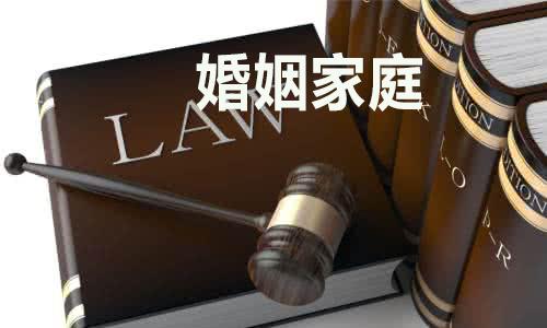 劳动合同争议律师咨询_咨询服务电话相关-湖南大泽法律咨询服务有限公司