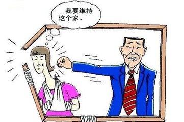 劳动法律师咨询_企业法律服务费用-湖南大泽法律咨询服务有限公司