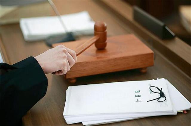 劳动争议的法律咨询_个人法律服务电话-湖南大泽法律咨询服务有限公司