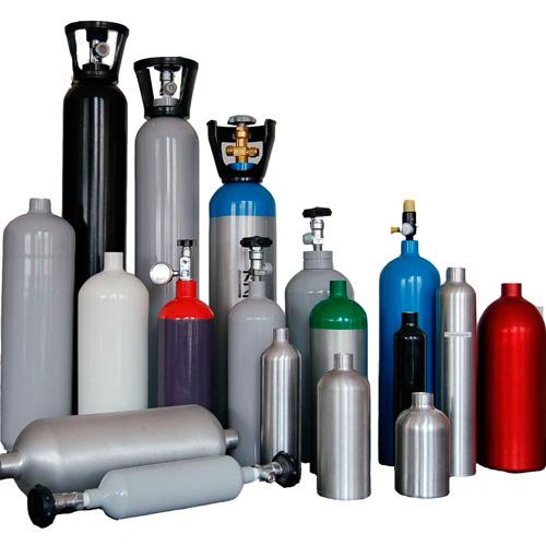 太原工业用标准气体哪家好_工业多少钱一瓶-洛阳华普气体科技有限公司