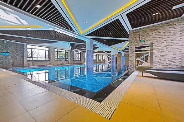 瘦身减肥班价格_寒假体育运动项目合作机构-上海重遇体育发展有限公司