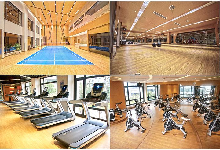 专业减肥机构可信吗_中国权威的体育运动项目合作训练营-上海重遇体育发展有限公司
