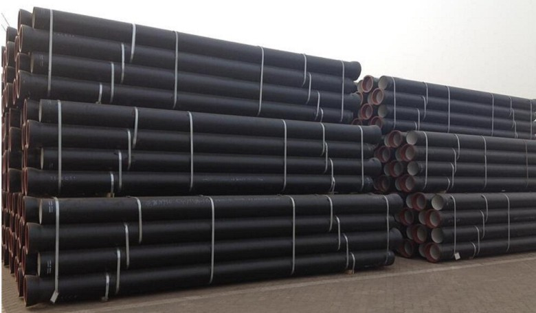 山西球墨铸铁管采购_口碑好的焊接钢管厂家-聊城市金泰来金属制品有限公司