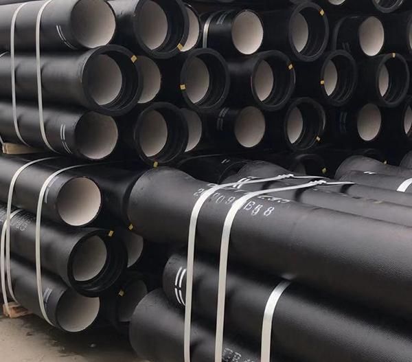 聊城球墨铸铁批发_给水焊接钢管批发-聊城市金泰来金属制品有限公司