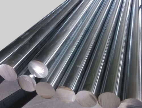 我们推荐冷轧冷拉钢管报价_不锈钢管相关-山东聊城奕飞钢材有限公司
