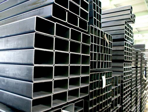 高品质异型管报价_异型钢相关-山东聊城奕飞钢材有限公司