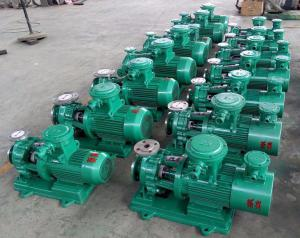 質量好濃漿泵生產商_定制-新鄉市新興耐酸泵廠有限公司