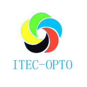 爱泰克光电科技(南京)有限公司