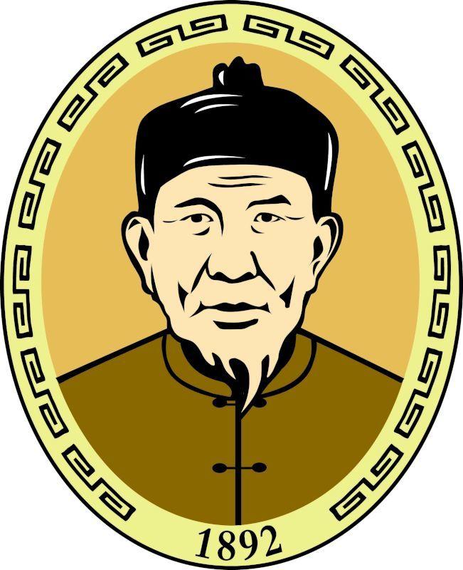 滁州知名聂麟郊黑膏药生产厂家_效果好的医疗保健服务-滕州市健壮堂健康信息咨询服务中心