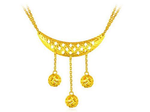 我們推薦今天黃金回收價格多少一克_今日中國黃金回收價相關-衡陽市石鼓區永鑫寄賣行