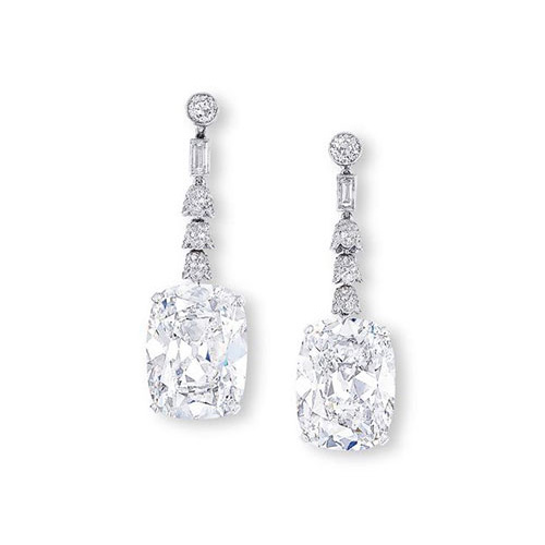 钻石戒指回收多少钱_哪里回收二手钻石相关-衡阳市石鼓区永鑫寄卖行
