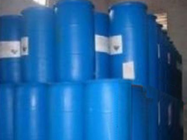 优质选煤起泡剂供应商_优质批发-滑县佳安环保科技有限公司