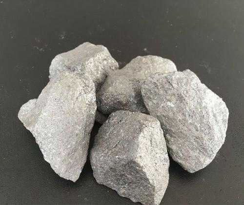 正规硅碳合金销售_铁合金相关-安阳市开拓冶金耐材有限公司