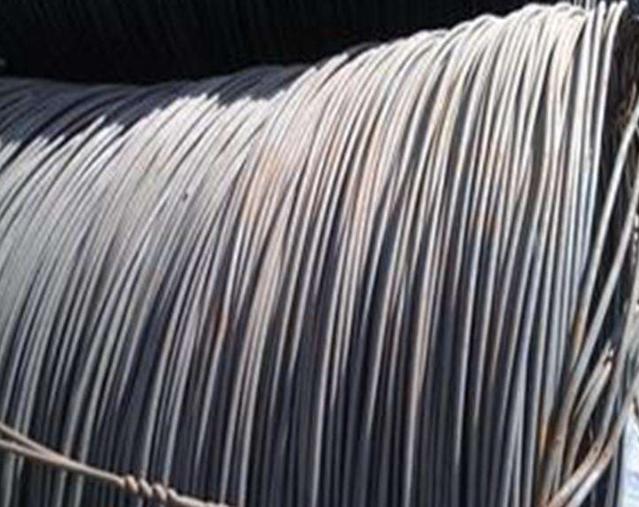 专业碳线厂家_正规有色金属线材厂家直销-安阳市开拓冶金耐材有限公司