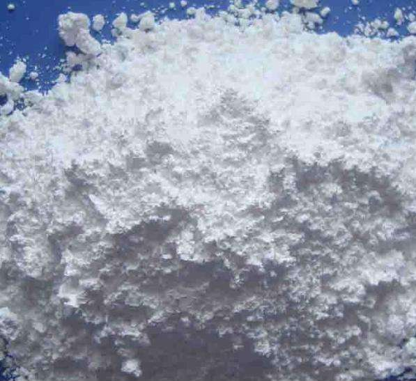 濟南滅火產品高氮阻燃劑MCA環保嗎_滅火原料重氮化合物供應商-濟南泰龍塑膠科技有限公司