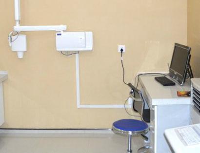 私立口腔专科医院哪个好_专业医疗保健服务平台-衡阳市蒸湘区谢氏口腔门诊部