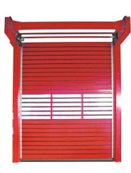 玻璃顶阳光房厂家_阳光房图片相关-郫都区小强卷帘门经营部