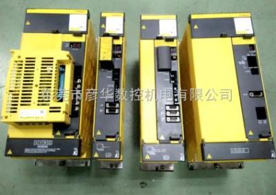购买海泰克触摸屏维修_卷板机床相关-长沙极速数控设备维修有限责任公司