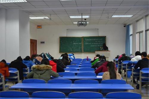 湖南电子信息工程技术哪个学校就业好_智能办公、文教项目合作加工-湖南电子科技职业学院