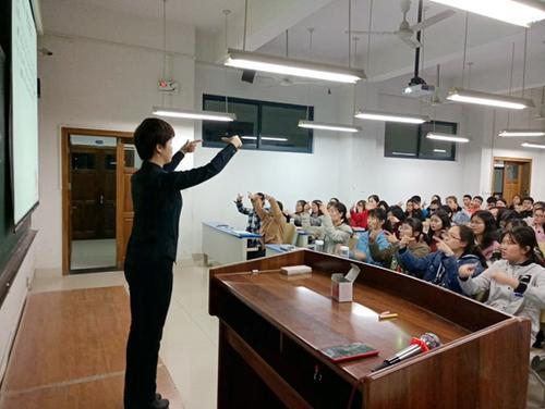 湖南大专院校哪个好_原装办公、文教项目合作代理加盟-湖南电子科技职业学院