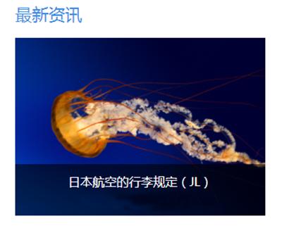 长沙至重庆打折机票_品质保证票务-长沙市华程票务服务有限公司