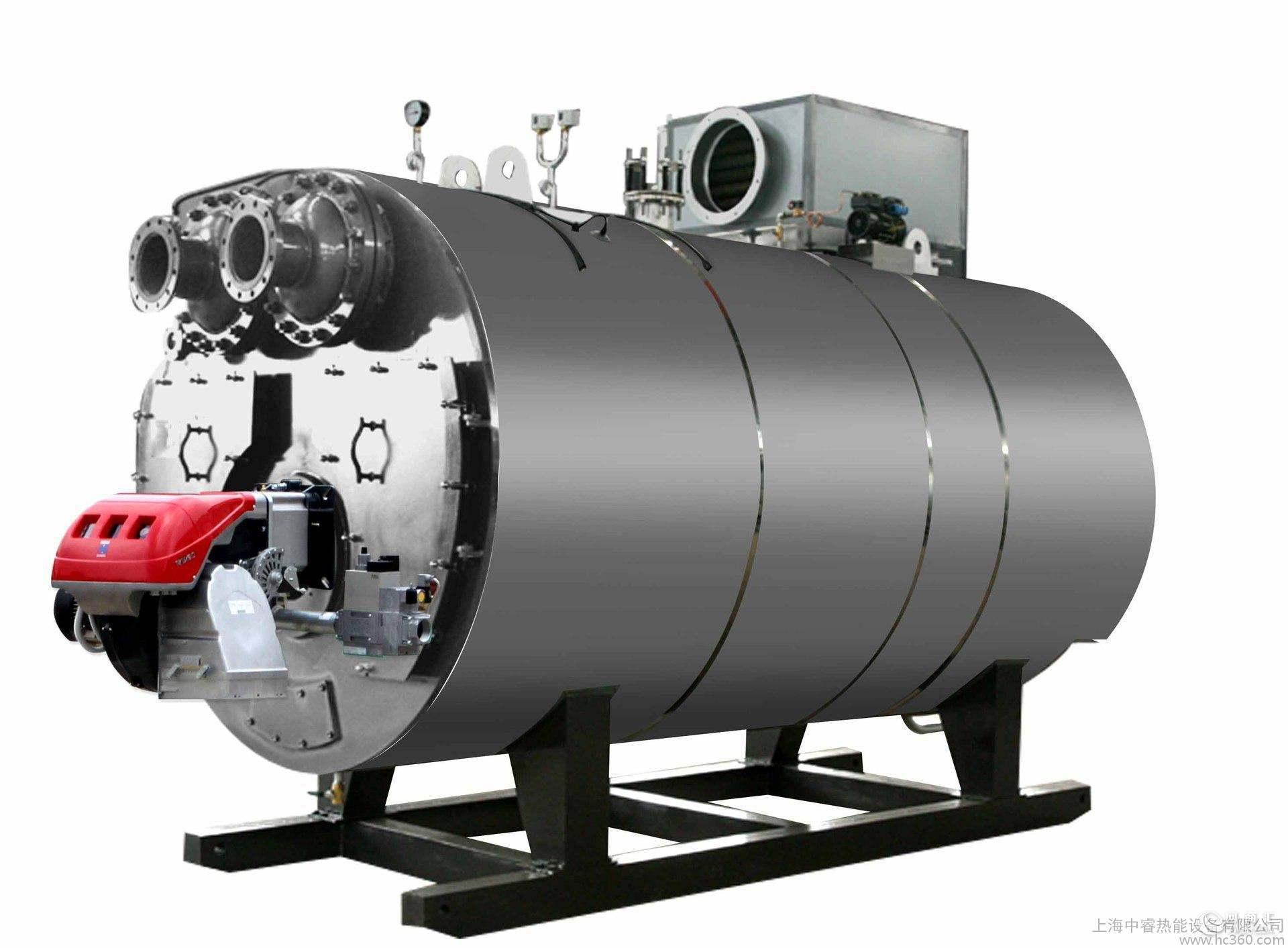 2吨热水锅炉哪家好_二十吨工业锅炉及配件报价-河南豫冀锅炉容器制造有限公司
