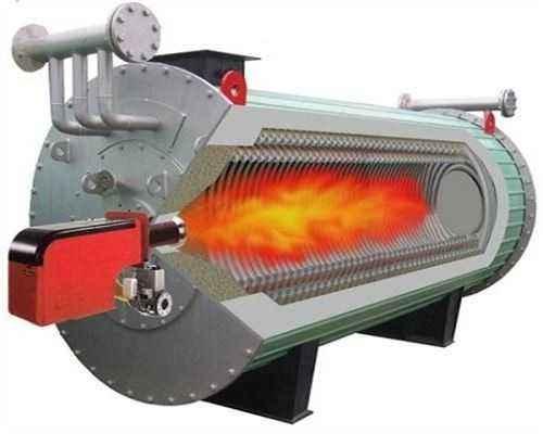 四吨生物质锅炉报价_十吨工业锅炉及配件制造商-河南豫冀锅炉容器制造有限公司