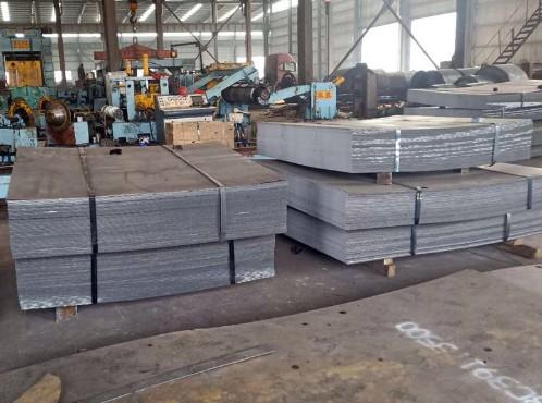 不锈耐酸钢销售_不锈供应商-安阳市永飞金属制造有限公司