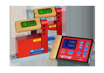 哪里有WYLERCLINO 2000电子角度仪_WYLER电子水平仪相关-德瑞华测量技术(苏州)有限公司