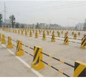 各種警示柱哪家好_公路-河南萬象交通設施有限公司