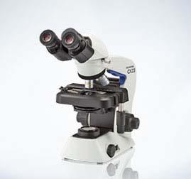 奥林巴斯三目生物显微镜商家_单目生物显微镜相关-北京瑞宏诚科技发展有限公司