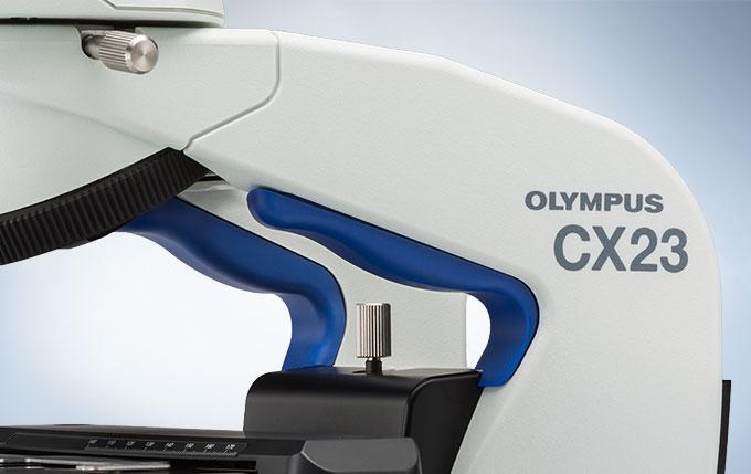 奥林巴斯双目生物显微镜配置_单目生物显微镜相关-北京瑞宏诚科技发展有限公司