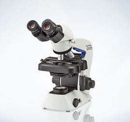 北京生物显微镜价格_单目生物显微镜相关-北京瑞宏诚科技发展有限公司