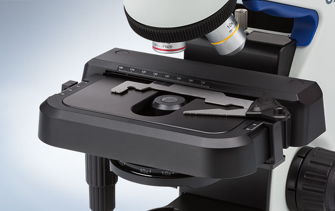 进口生物显微镜价格_单目生物显微镜相关-北京瑞宏诚科技发展有限公司
