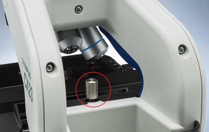 cx23生物显微镜参数_单目生物显微镜相关-北京瑞宏诚科技发展有限公司