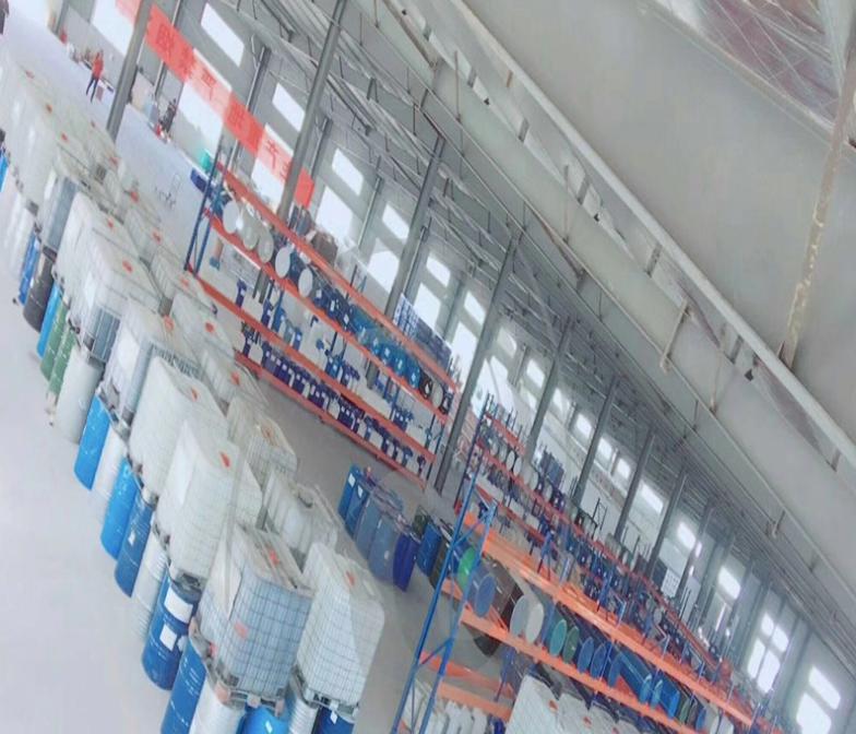 贵州口碑好的遮味剂报价_进口批发-山东泉锦精细化工有限公司