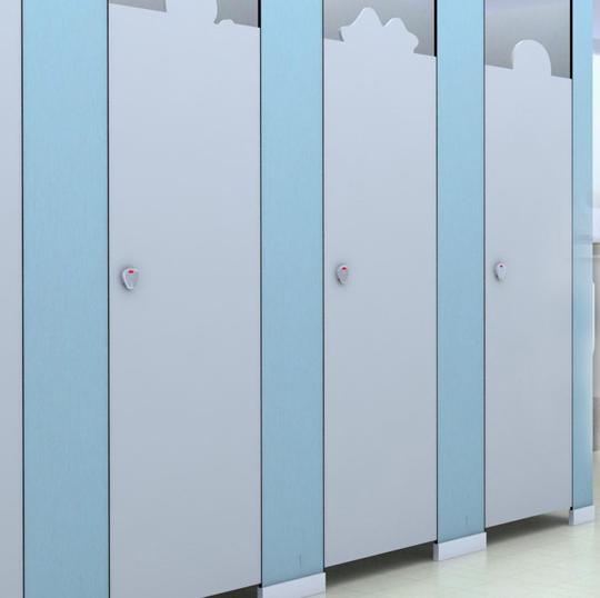 聊城洁菌家具板多少钱_洁菌工地施工材料-济南英东建材有限公司