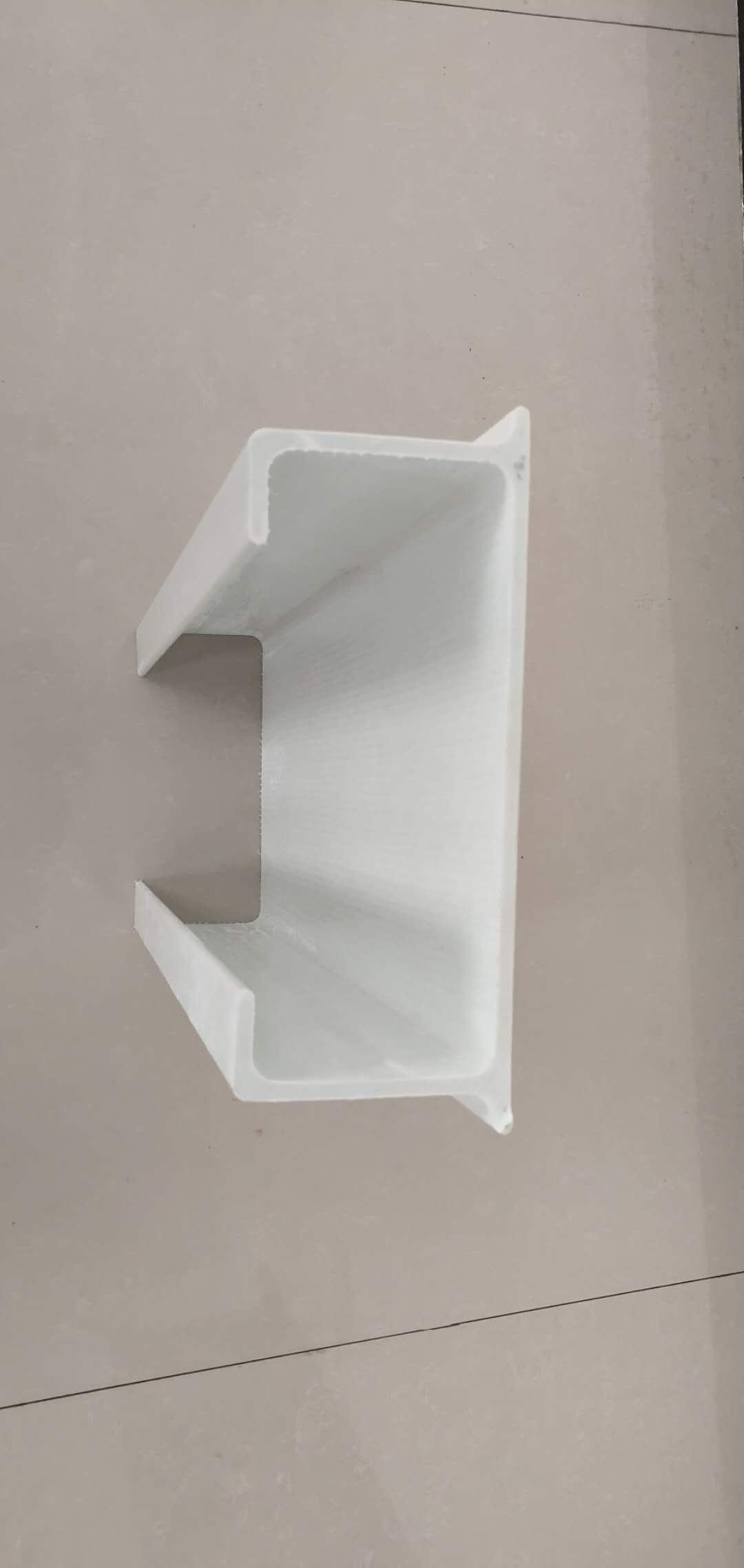 口碑好的玻璃钢刮泥板经销商_定制隔离栅、栏、网生产厂家-新乡市祥泰复合材料有限公司