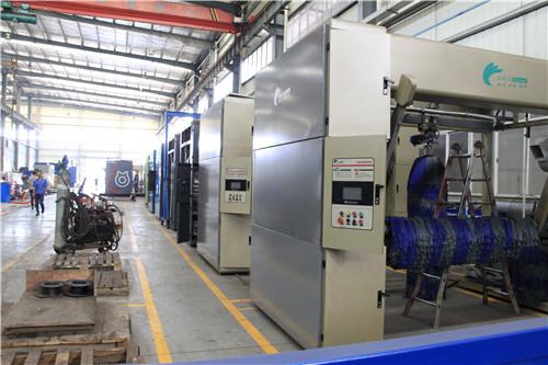 全自动洗车机哪种好_无接触自动洗车工具-湖南蓝天机器人科技有限公司