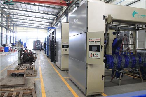 电脑全自动洗车设备价格_全自动洗车工具-湖南蓝天机器人科技有限公司