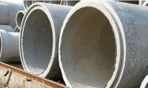 郑州混凝土排水管哪家好_河南混凝土制品-焦作市鑫吉利预制构件有限公司