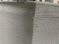 硅酸钙板批发_室外板材多少钱-北京三乐九德装饰材料有限公司