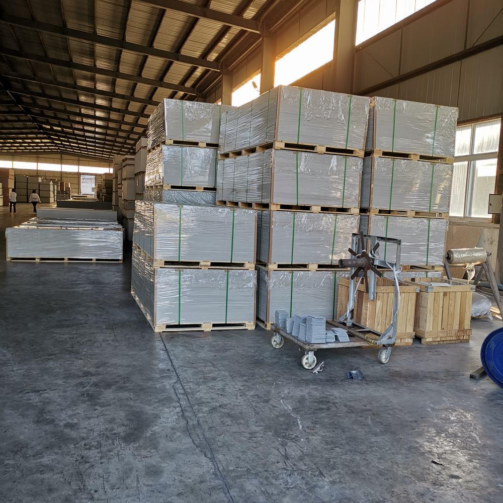 厦门硅酸钙板吊顶_钙板隔断与吊顶价目表-北京三乐九德装饰材料有限公司
