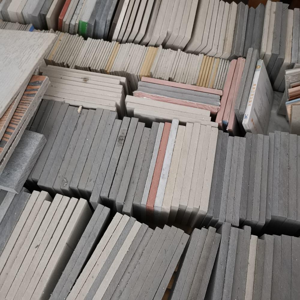 水泥压力板价位_高强度实木地板设备-北京三乐九德装饰材料有限公司