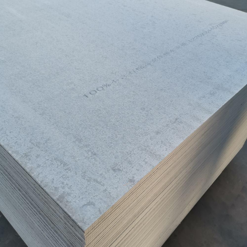 硅酸钙板一张多重_室外板材-北京三乐九德装饰材料有限公司