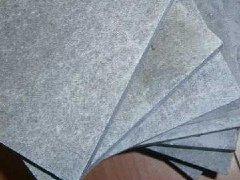 我们推荐玻璃纤维板厂家_纤维水泥板生产厂家相关-北京三乐九德装饰材料有限公司