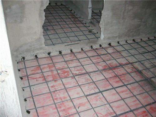 想要房屋结构加固_碳纤维加固相关-湖南惠铭劳务有限公司